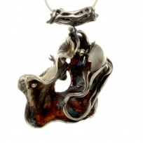Archetypes in Jewelry Art