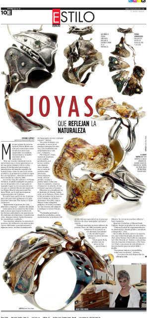 Yle Cara El Nuevo Herald