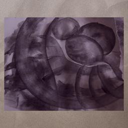 Acrylic Wash